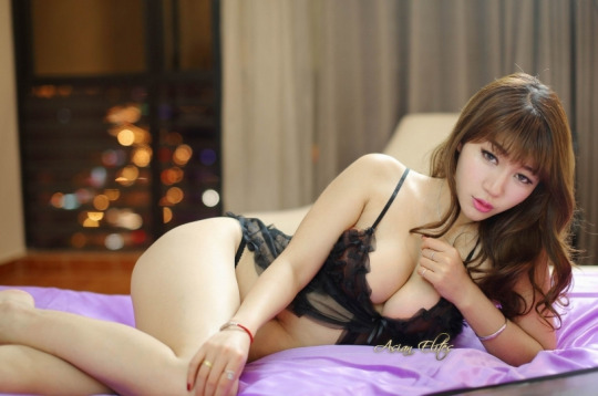 asian-escorts